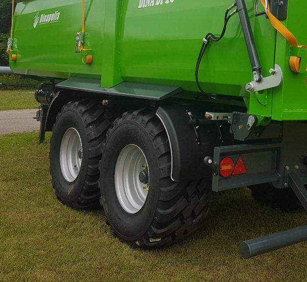 7. padangos, traktorines priekabos padangos, grudines priekabos padangos, Dinapolis11