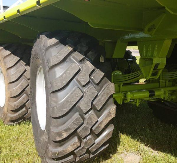 7. padangos, traktorines priekabos padangos, grudines priekabos padangos, Dinapolis4