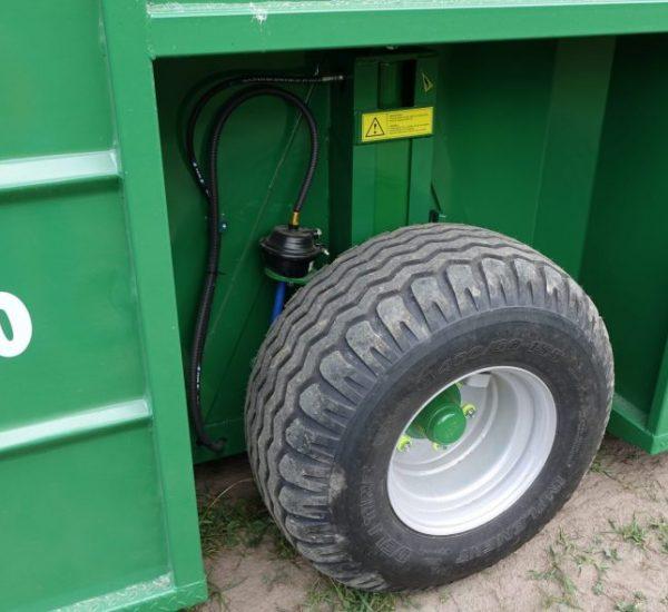 7. padangos, traktorines priekabos padangos, grudines priekabos padangos, Dinapolis6