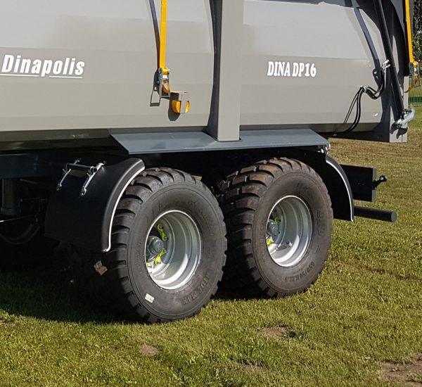 7. padangos, traktorines priekabos padangos, grudines priekabos padangos, Dinapolis8
